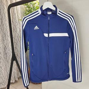 Addidas Active Zip up Jacket